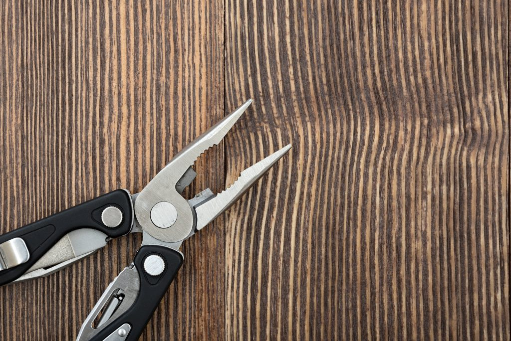 Leatherman Wave vs Surge Best Leatherman Multi-Tool