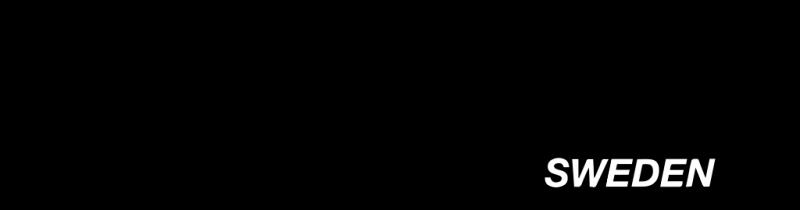 Thule_logo_history