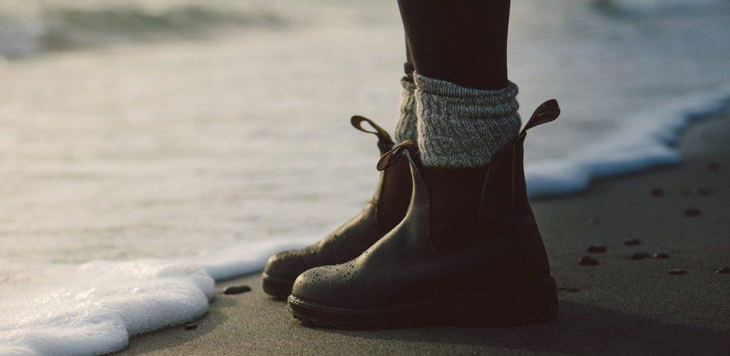 best merino wool socks