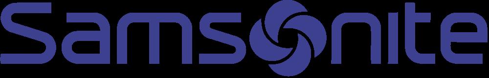 delsey-vs-samsonite-logo