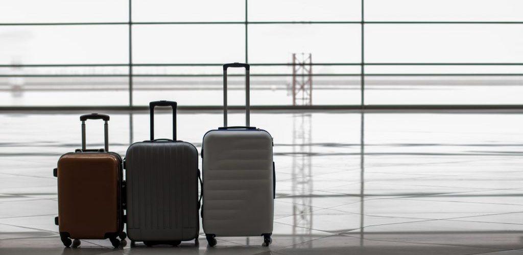 travelpro-vs-samsonite-luggage-reviews