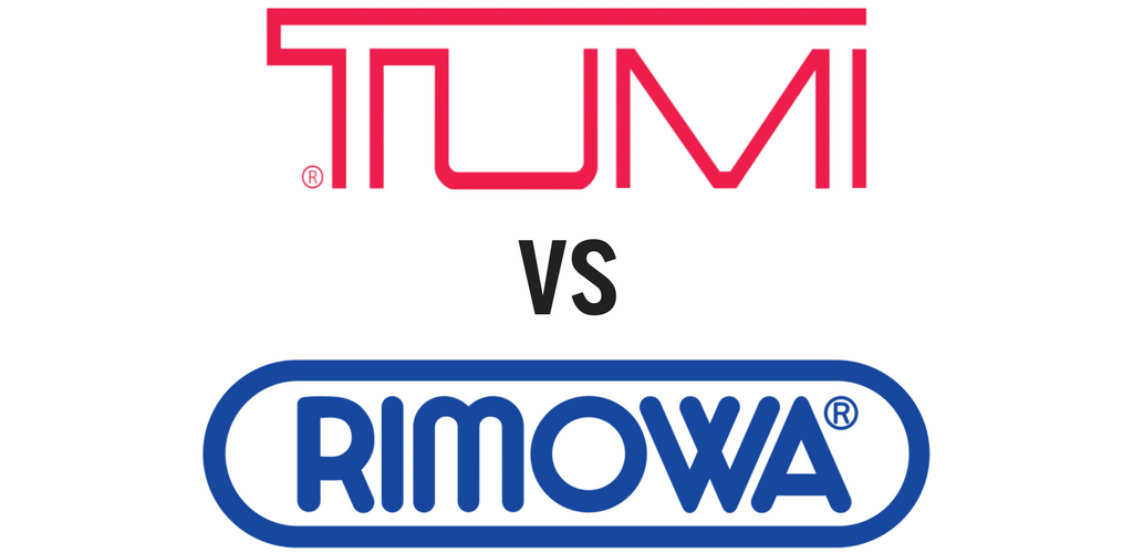 rimowa-vs-tumi-luggage-reviews