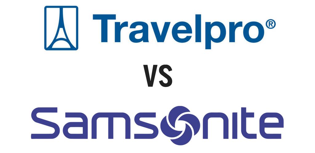 samsonite-vs-travelpro-luggage-comparison
