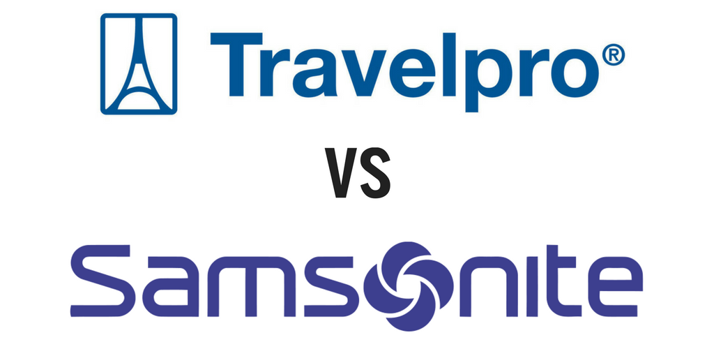 samsonite-vs-travelpro-luggage-comparison