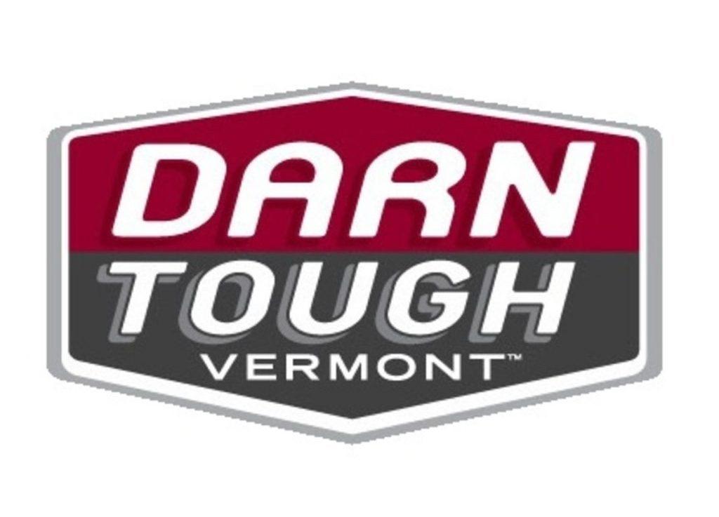 smartwool-vs-darn-tough-sock-review