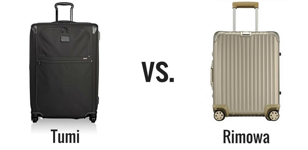 tumi-vs-rimowa-suitcase-comparison