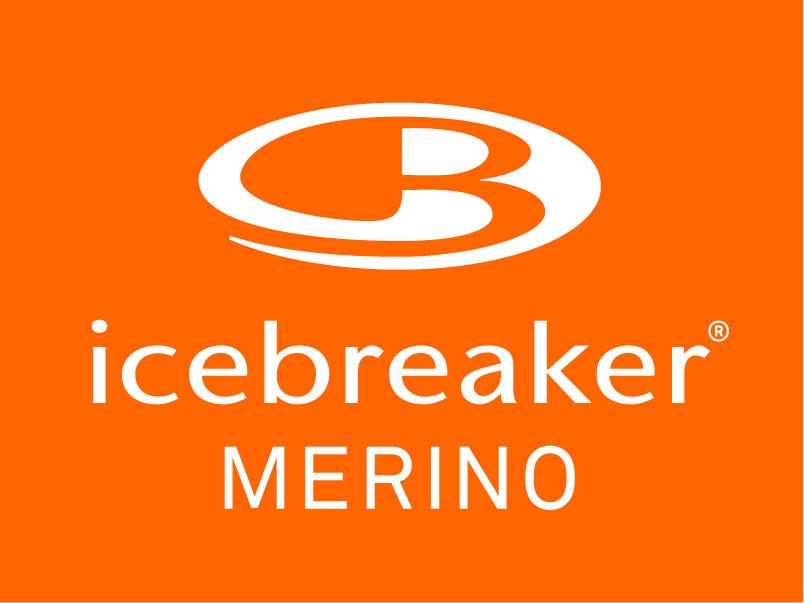 Icebreaker-Logo