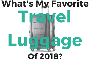 See My Favorite Travel Backpack(2)