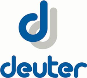 deuter-backpack-history