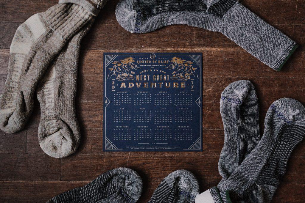 icebreaker-vs-smartwool-merino-socks