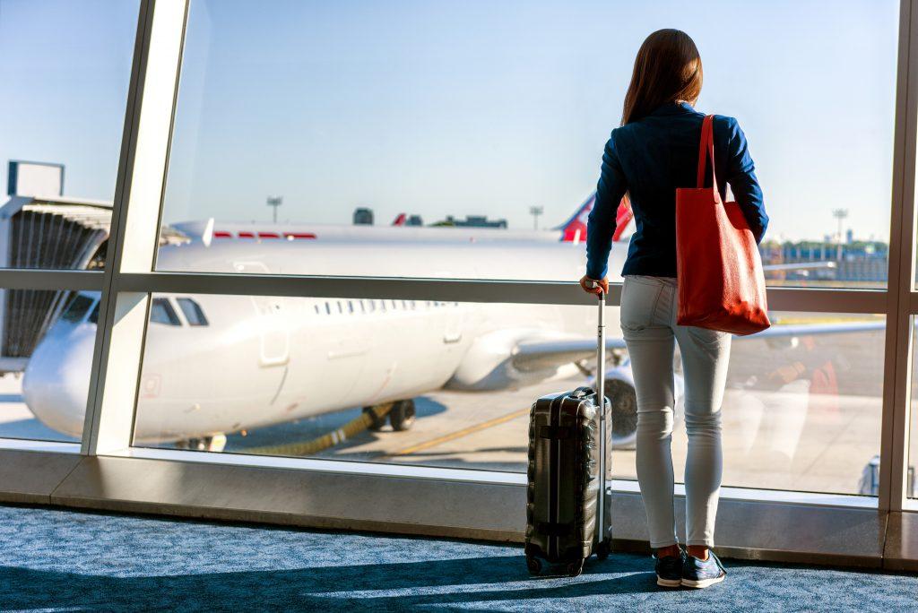 travelpro-vs-samsonite-luggage-02