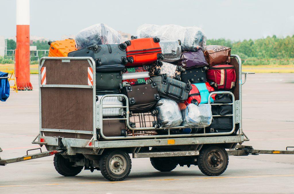travelpro-vs-samsonite-luggage-04