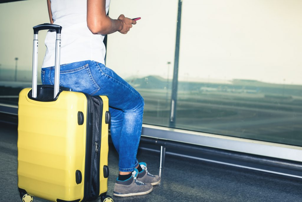 travelpro-vs-samsonite-luggage-review-04