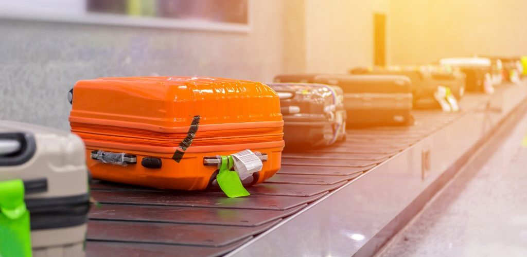 travelpro-vs-samsonite-luggage-review