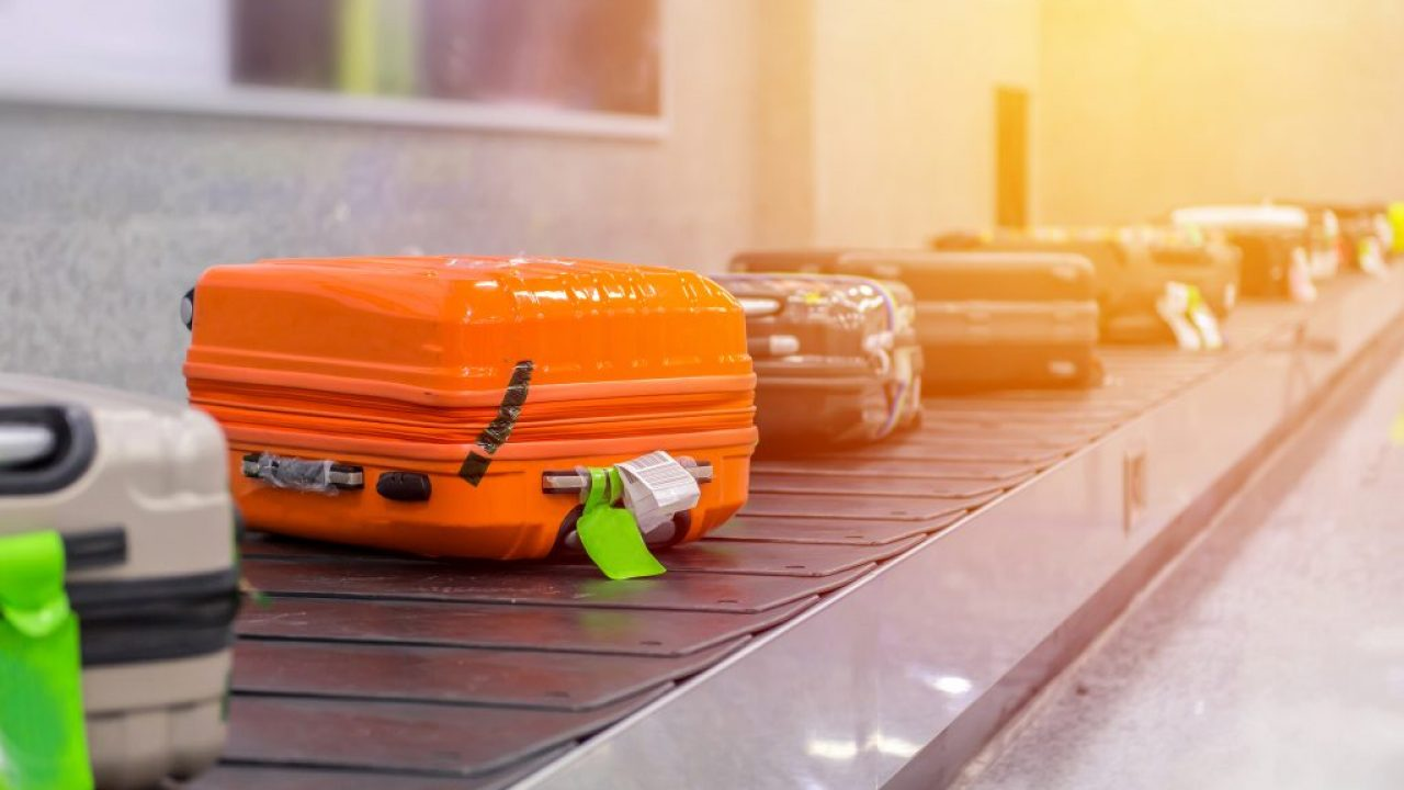 Travelpro vs Samsonite Luggage - Who Makes the Best Luggage