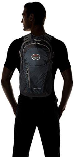 Osprey Vs Deuter Backpacks Detailed Backpack Comparison