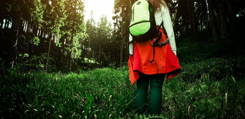 Best-Packable-Daypack-07