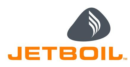 Jetboil-history