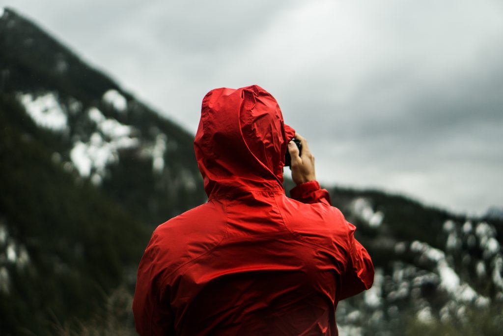best-budget-rain-jacket-for-hiking-03