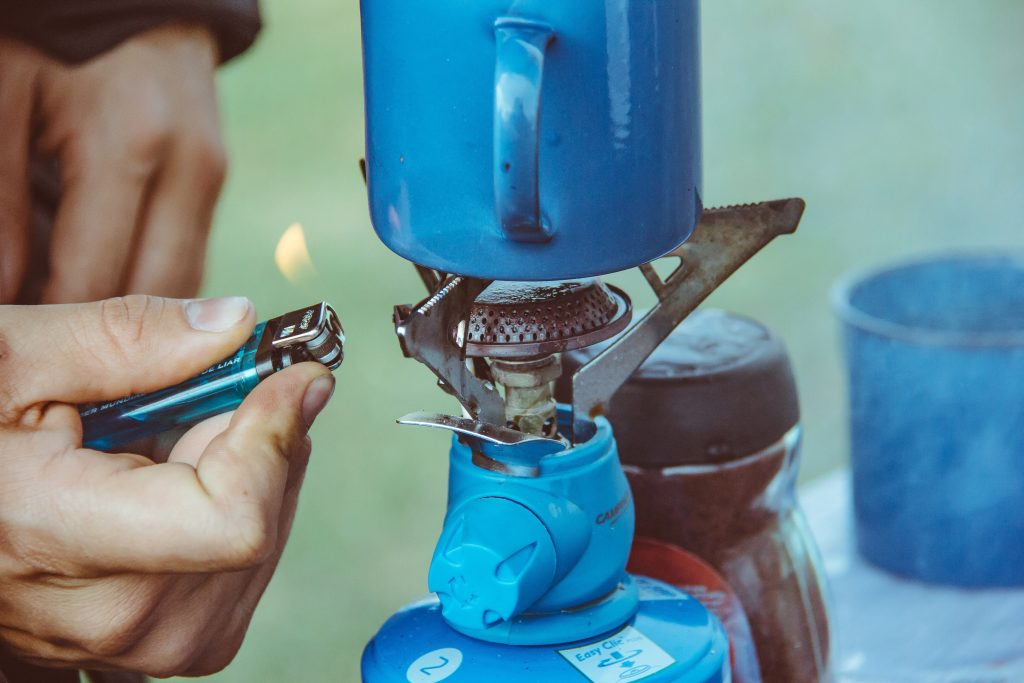 jetboil-zip-vs-flash-camp-stove-01
