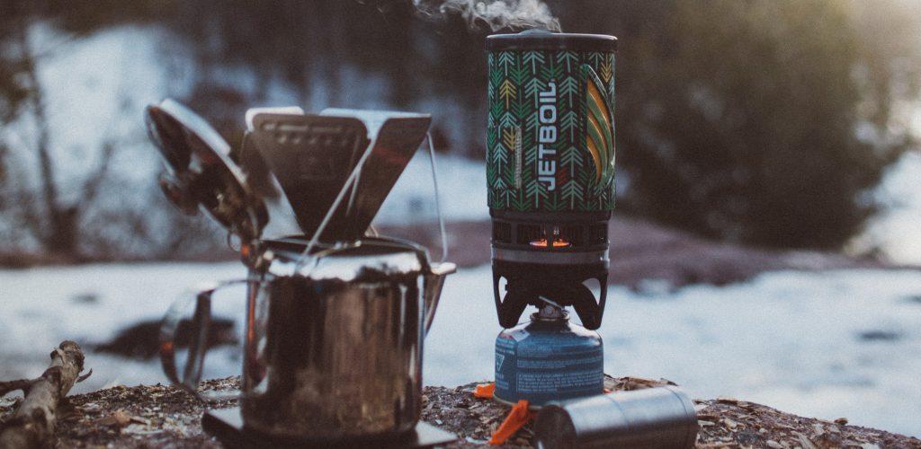jetboil-zip-vs-flash-camp-stove-comparison-02
