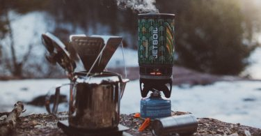 jetboil-zip-vs-flash-camp-stove-comparison-02