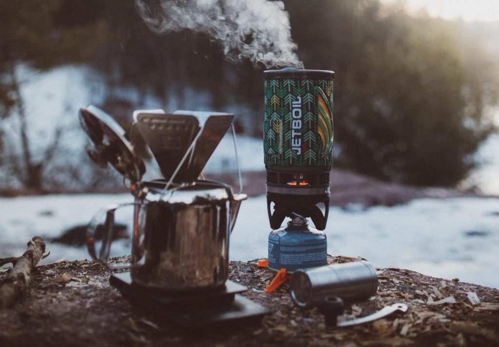 jetboil-flash-vs-zip-stove