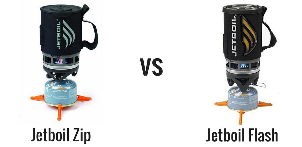 jetboil-zip-vs-flash-camp-stove-comparison-04