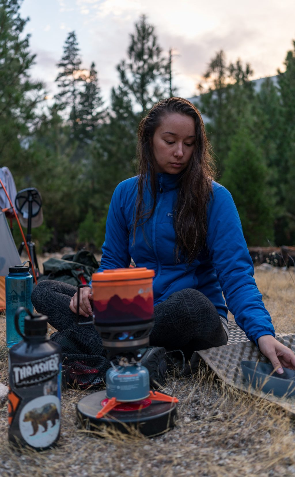 jetboil-zip-vs-flash-camp-stove-comparison