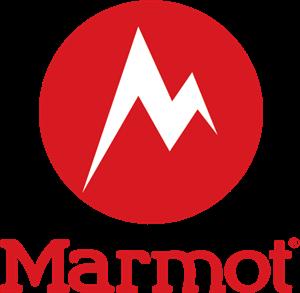 marmot-history-logo