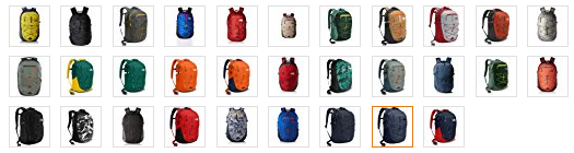 north-face-backpack-colors