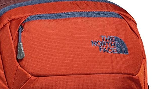 north face borealis vs recon backpacks