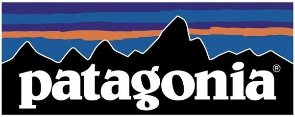 patagonia-history-logo