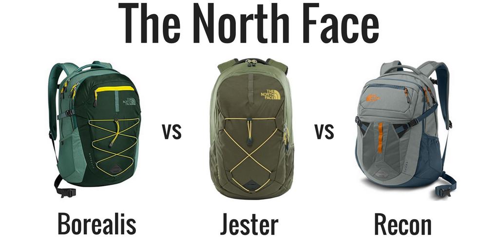 the-north-face-recon-vs-borealis-vs-jester-review