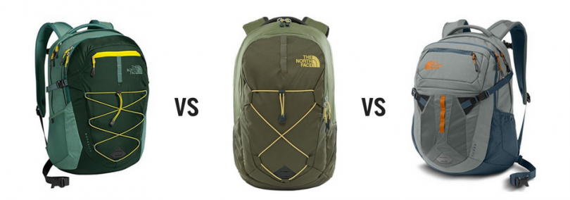 the-north-face-recon-vs-borealis-vs-jester-review