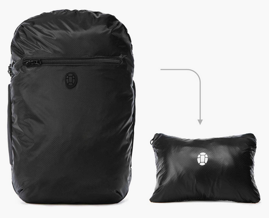 tortuga-setout-packable-daypack-review