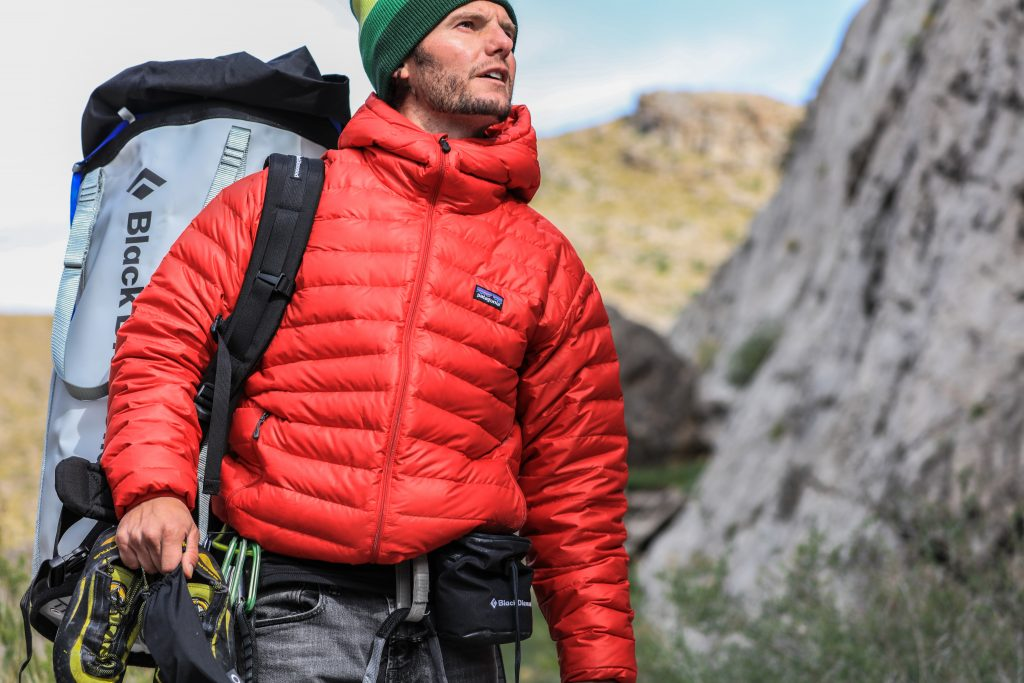 patagonia-nano-puff-vs-north-face-thermoball