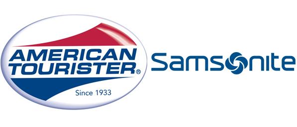 american-tourister-vs-samsonite-logos