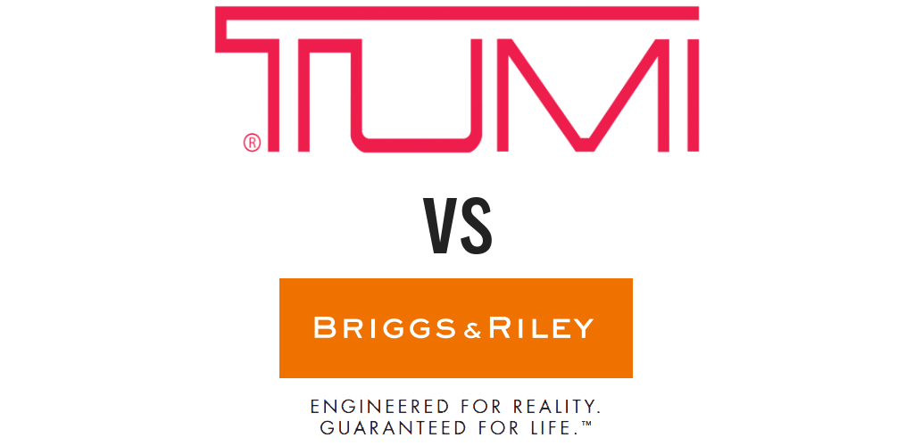 tumi-vs-briggs-and-riley-comparison-5