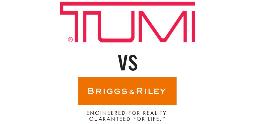 tumi-vs-briggs-and-riley-comparison-5