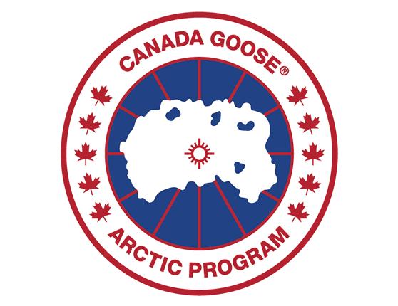 canada-goose-logo