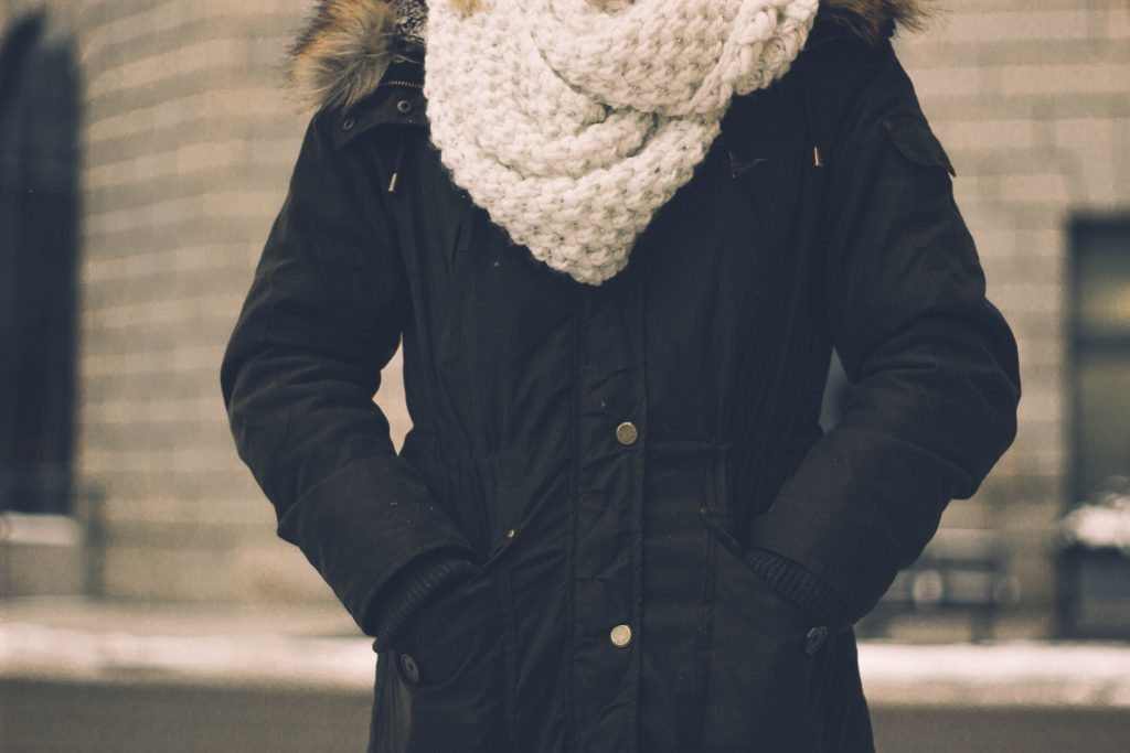 best extreme cold winter jacket