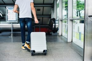 roncato luggage review 4