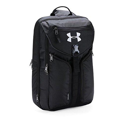 Best Sling Backpacks One Strap Backpacks For Commuting School