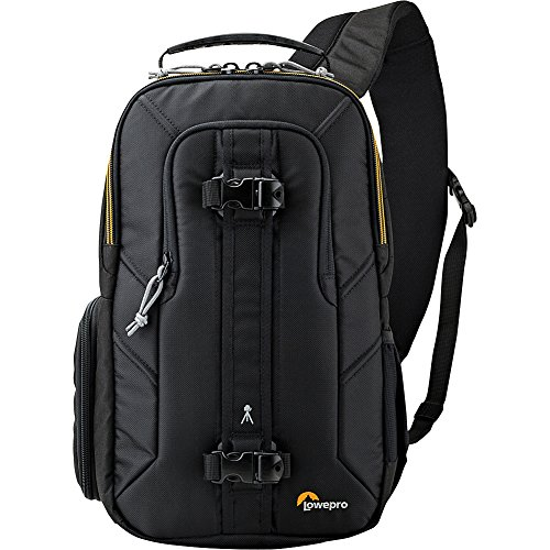 f2a272fa50 Best Sling Backpacks  One Strap Backpacks for Commuting   School