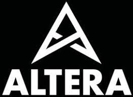 Altera Alpaca Logo