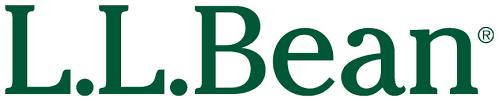 LL Bean Logo