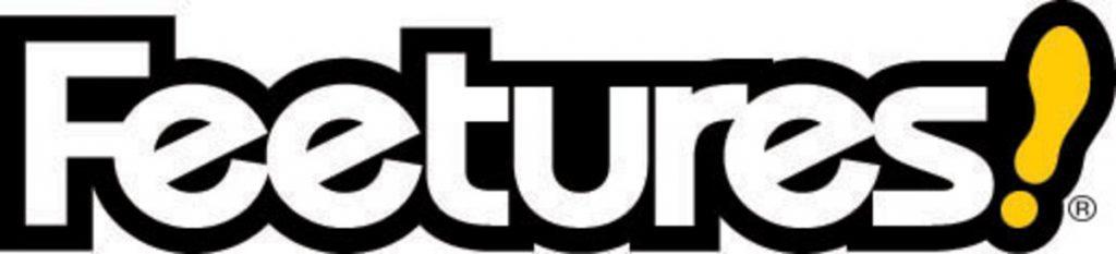 feetures-performance-socks-Logo
