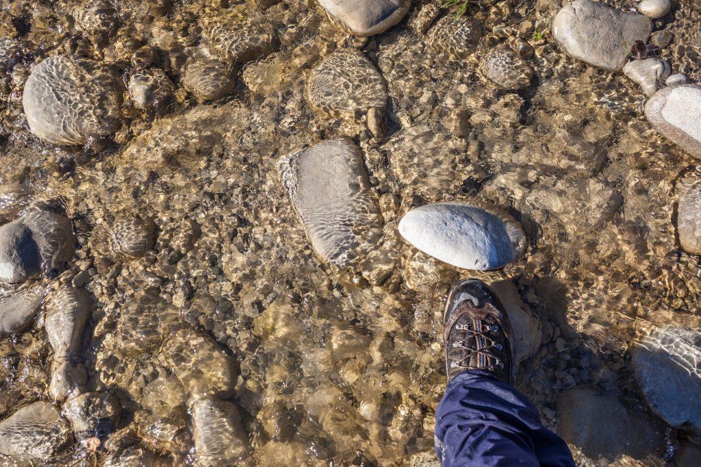 keen-dry-vs-gore-tex-vs-m-select-dry-waterproof-footwear-02