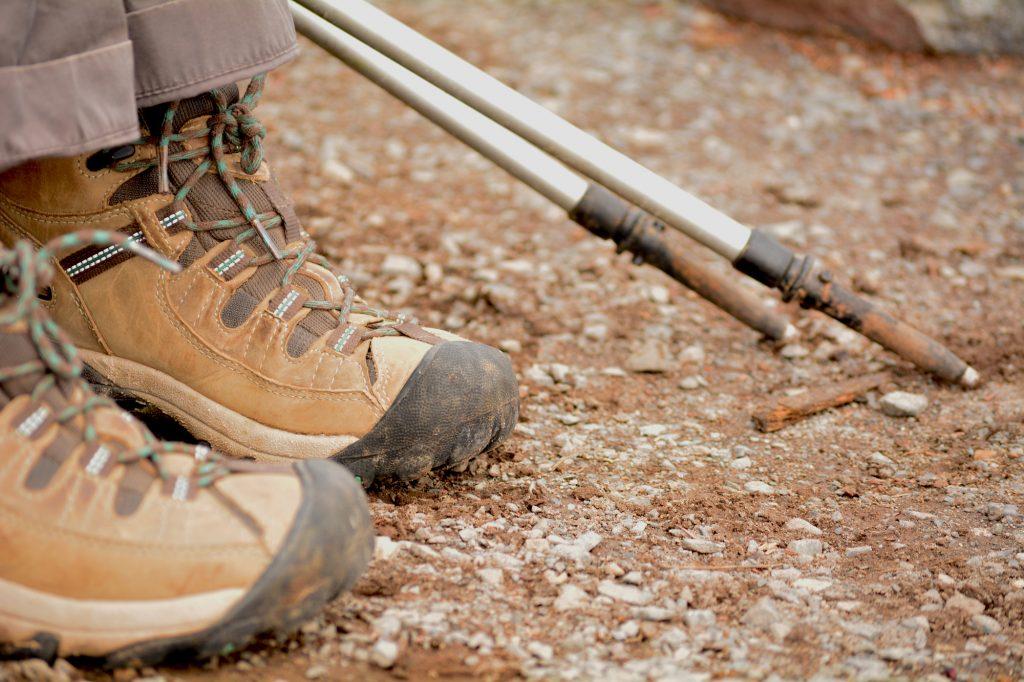 keen-dry-vs-gore-tex-vs-m-select-dry-waterproof-footwear-03